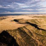 NDA Joins Diverse Group in Supporting Oklahoma Public Lands Resolution