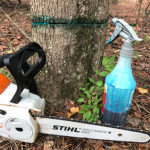 Deer Habitat in a Squirt Bottle part 2: Tools, Teams and Techniques
