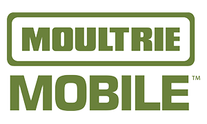 https://www.deerassociation.com/wp-content/uploads/2021/03/Moultrie-Mobile-LOGO_Vert.png