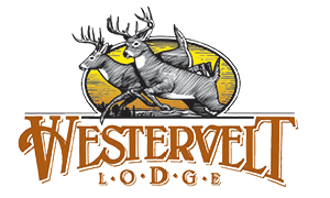 https://www.deerassociation.com/wp-content/uploads/2021/03/Westervelt_Lodge.png