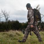 3 More Reasons Deer Hunting Equals Conservation
