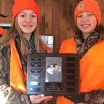 5 Ways Our Camp Keeps the Fun in Deer Hunting