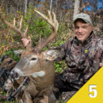 A History Lesson on the Progression of Archery Hunting with Jay McAninch