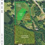 15-Acre Fixer-Upper: Property Tour & Long-Term Goals