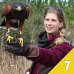 Writer Kristen Schmitt on Communicating the Positive Impacts Hunting Has on Conservation