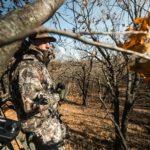 Nebraska Hunters Encouraged to Register On State's Antlerless Hunter Database