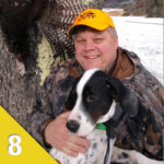 The Rewards and Challenges of Running a State Wildlife Agency With Bryan Burhans